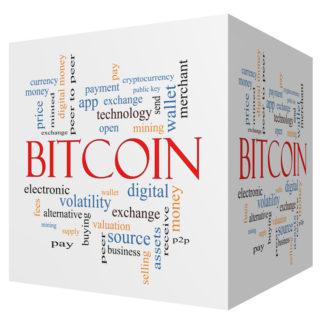 Eur Bitcoin peňaženky